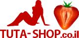 חנות סקס ואביזרי מין איכותיים